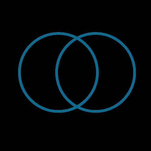 Eternal Cycles