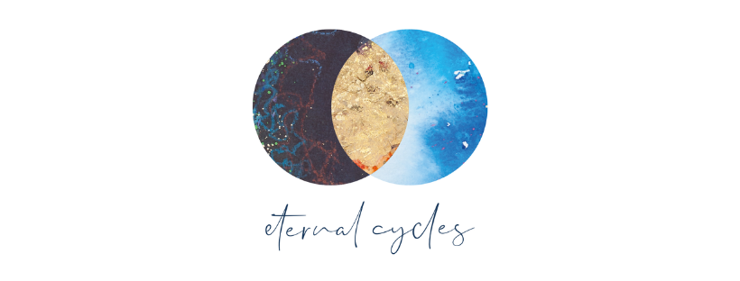 Eternal Cycles